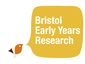 Bristol Early Years Research