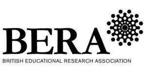 bera-2011-logo